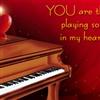 In My Heart ...