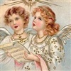 Angelic Blessings ...