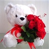 Big Hug from Me!...