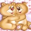 Warm Hugs From Me ...