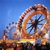 Take Me To The Fair