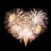 You're my 2012 firework