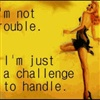 can you handle me:-)