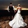 мужик в свадебном платье картинка 2. мужик в свадебном платье картинка.