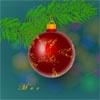 Joy & peace of the Season