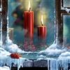 May the spirit of Christmas bring....