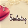 """Everlasting Love"""