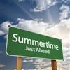 Destination Summertime!