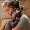 Love, Kindness and Compassion!