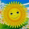 Wake Up Sunshine.