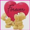 ~~***Forever**~~