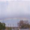 Real Rainbows Of Love