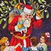 May The Christmas Bells Jingle For You ...