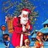 Magic Of Christmas ...