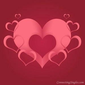 Hearty wish ecard