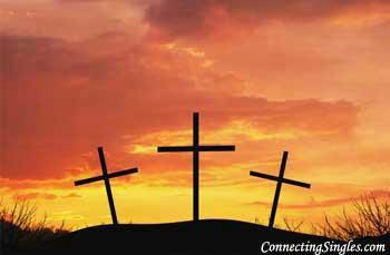 God's love ecard