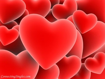 Be my Valentine ecard