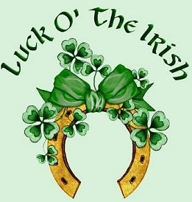 match & flirt with singles in saint patrick Read reviews, compare customer ratings, see screenshots and learn more about ireland social - date & meet with irish singles download ireland social - date & meet with irish singles and enjoy it on your apple tv.