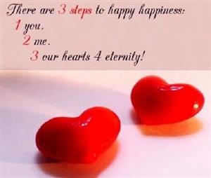 Happy Happiness ... ecard
