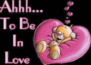 Love...it is great... ecard