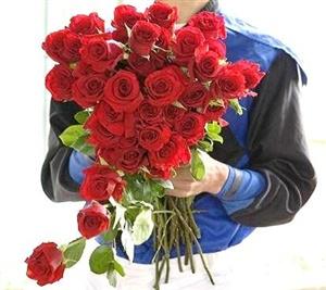 A  Lovely Roses ... ecard
