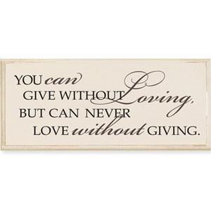 Loving feeling! ecard