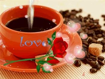 ~Good Morning~ ecard