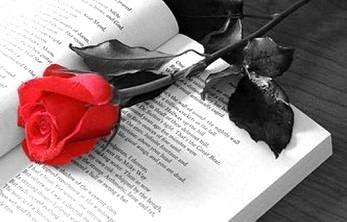 Love in My Heart ... ecard