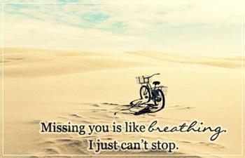 Missing u ecard missing u ecard m4hsunfo