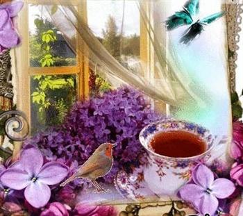 Good morning ecard good morning ecard m4hsunfo Image collections