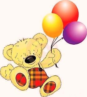 Happy Birthday  ... ecard