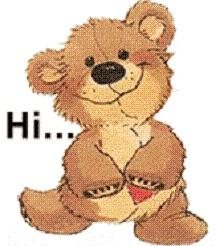 Маме открытке, анимация медведи картинки для детей