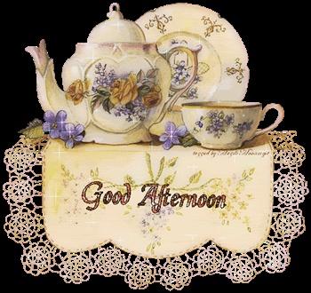 Good afternoon ecard good afternoon ecard m4hsunfo