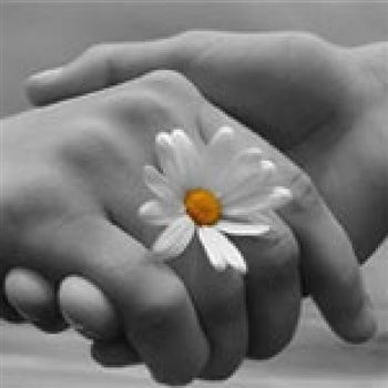 I give u this ring... ecard