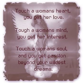 touch ecard