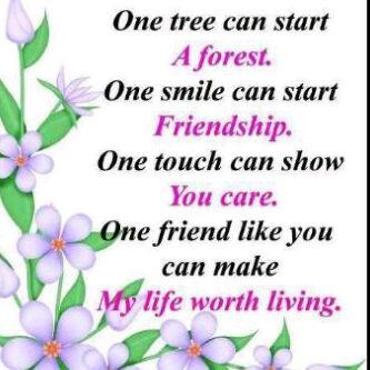 friend ecard