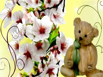 Thank you my friend.... ecard