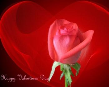 Happy Heart to say... ecard