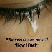 Feelings ecard