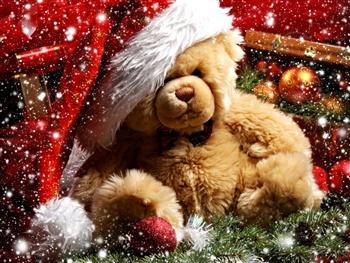 Merry Christmas!.... ecard