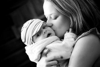 mother-love ecard