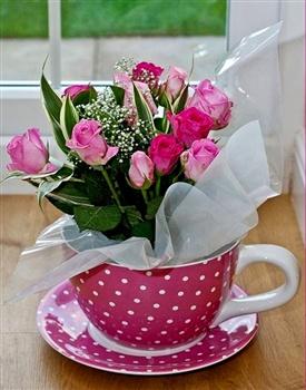 Sweet Good Morning To You. ecard