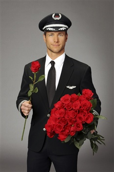 I Chose This Rose For You! ecard