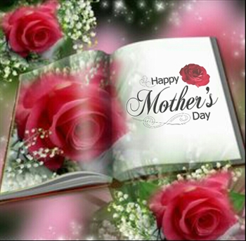 Mother's Day... ecard