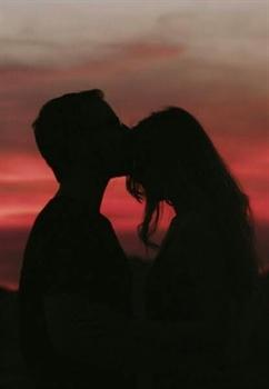 I Love You.... ecard