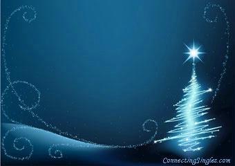 Spirit of Christmas ecard