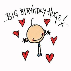 Your Ecards Happy Birthday