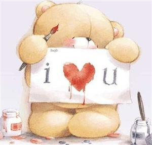 You are very sweet ecard