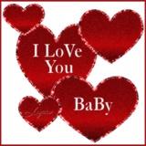 I Love You... ecard