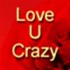 In love ecard